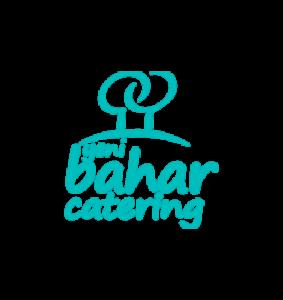 Yenibahar Catering | Kocaeli | Taşıma Yemek | Kurumsal Yemek Hizmetleri